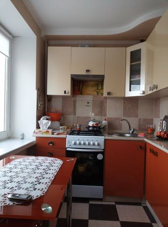 Продам 1-комнатную квартиру. г.Новоград-Волынский
