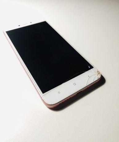 Xiaomi redmi 4X 100% sprawny