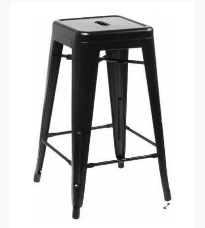 Sprzedam hokery krzesła barowe 6 szt
