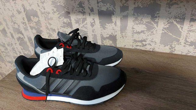 Кроссовки мужские Adidas (оригинал)