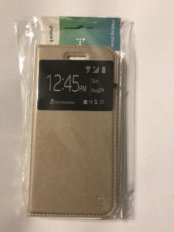 Case do iphone 6 etui pokrowiec
