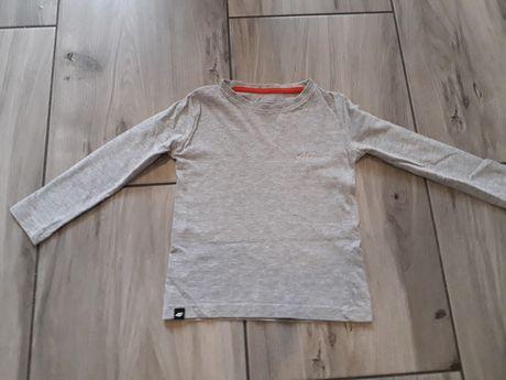 Bluzka 4f rozmiar 98