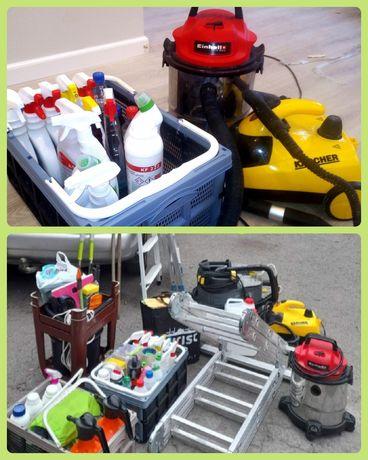 Уборка квартир,помещений,домов.после ремонта,генеральная.Чистка мебели