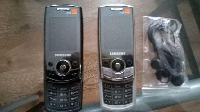 Telefon Samsung J700