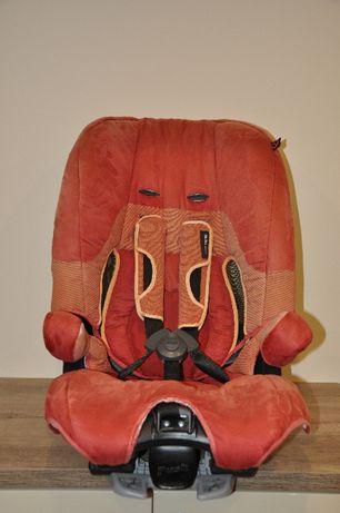 Fotelik samochodowy CONCORD TRIMAX 9 -18 kg
