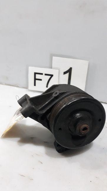 Nr.F71 Pompa wspomagania Renault espace 3 z Niemiec