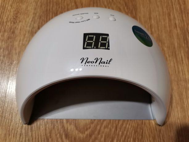 Lampa Neonail Smart 2.0