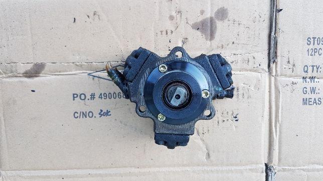 pompa wtryskowa Mercedes W210 W203 2.2CDI