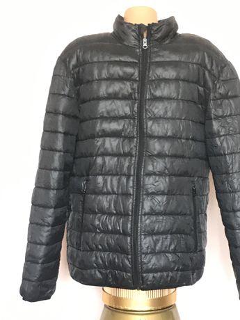 Стильная куртка Watsons