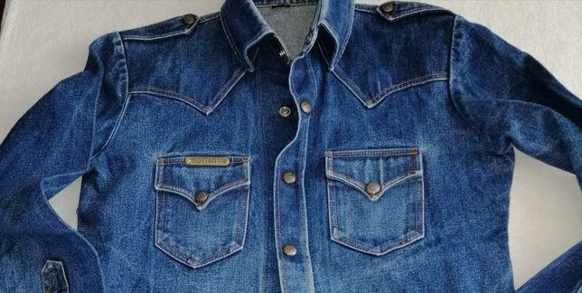 Koszula /bluza Montana M