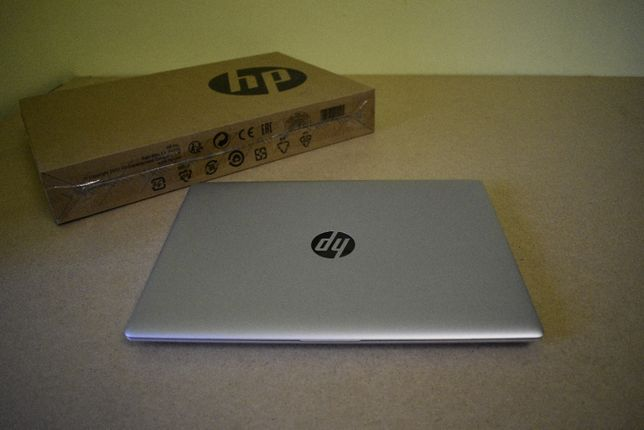"""HP ProBook 440, 14""""/i5 7200U/4Gb/SSD-128Gb"""