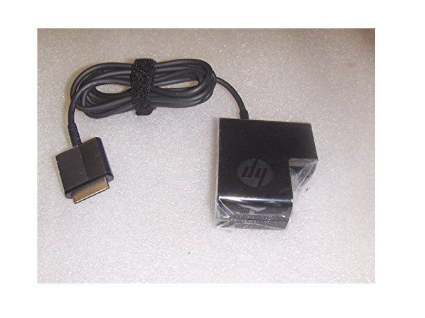 Зарядний HP elitepad 900 1000 g2 зарядка блок живлення