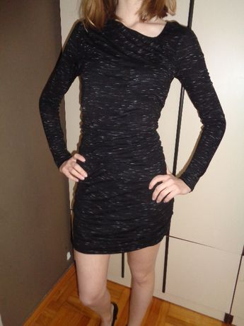 H&M sukienka XS/S