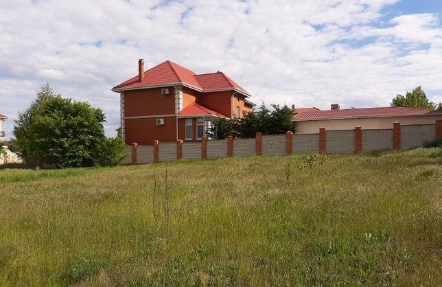 Продам земельный участок в Совиньоне - 2, собственник.