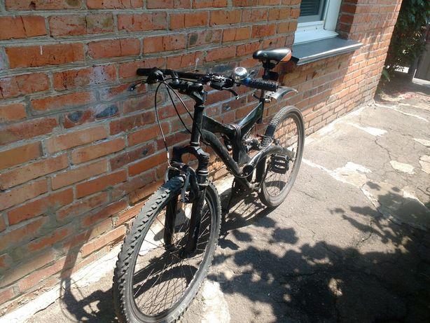 Велосипед бу ардис