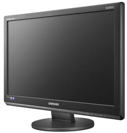 Monitor Samsung SyncMaster 2494HM