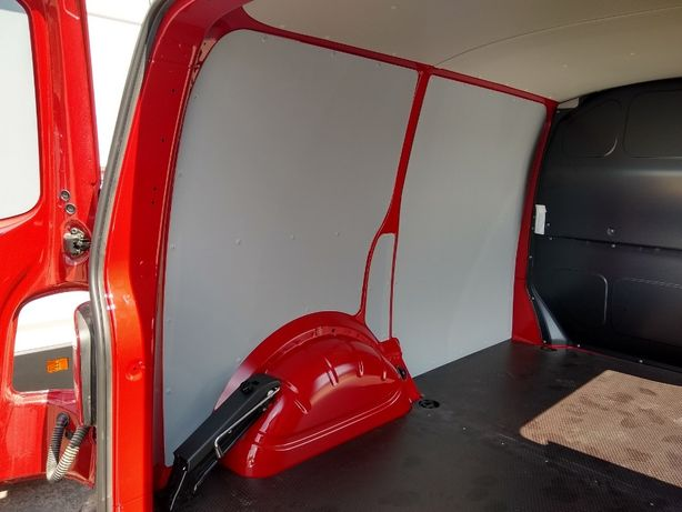 PODŁOGA do busa Łatwy montaż TANIA WYSYŁKA Zabudowa Busa T6.1 L2 !!