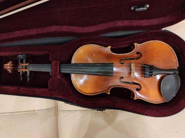Скрипка Горонок Каденция Goronok Cadenza