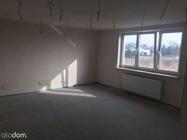 Mieszkanie 64m2 + kawalerka 40m2 ! OKAZJA !!!