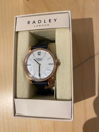 Nowy Zegarek kobiecy Radley Millbank
