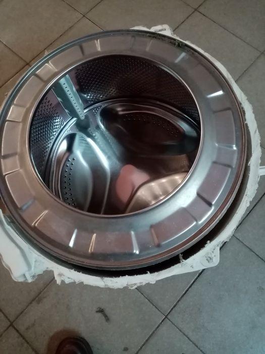 Бак стиралки автомат Харьков - изображение 1