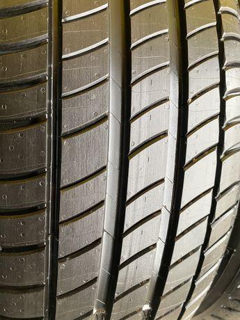 Michelin Primacy 3 205/55 R19