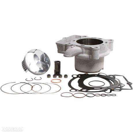 kit cilindro standard cylinder works husqvarna / ktm 250