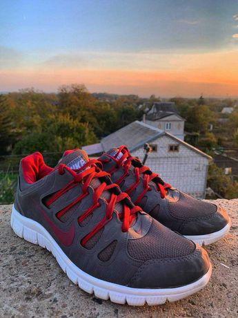 Кроссовки Nike мужские р(41)