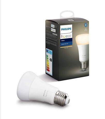 Lampada Philips Hue