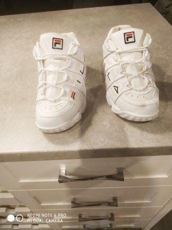 Sneakersy Fila 42