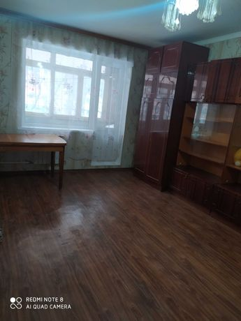 Сдам 2- х комнатную квартиру