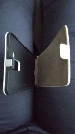 Etui/Kabura Huawei Mate 7