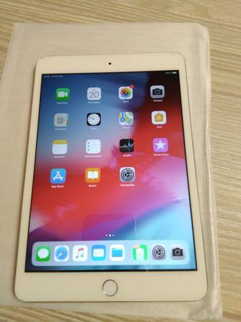iPad mini 3 16 GB LTE