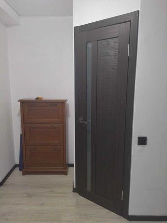 1х комнатная квартира