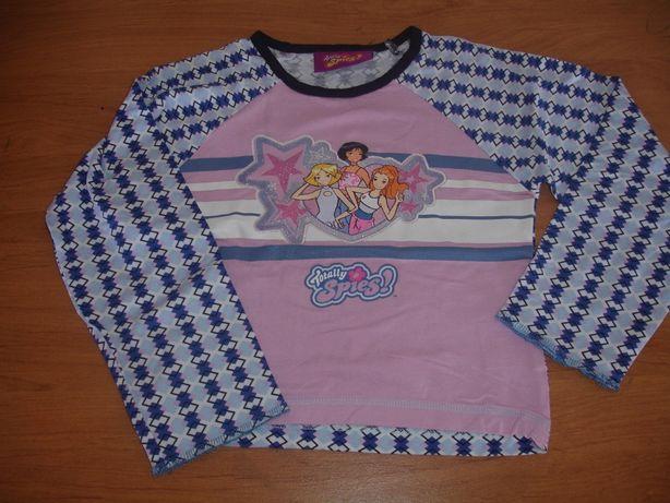 T-shirts menina 2 anos