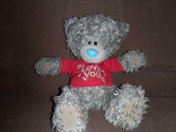 Мишка Тедди в отличном состоянии