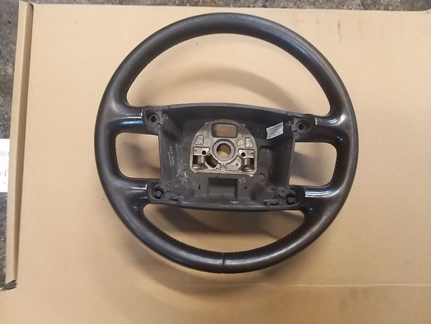 kierownica VW Touareg 7l