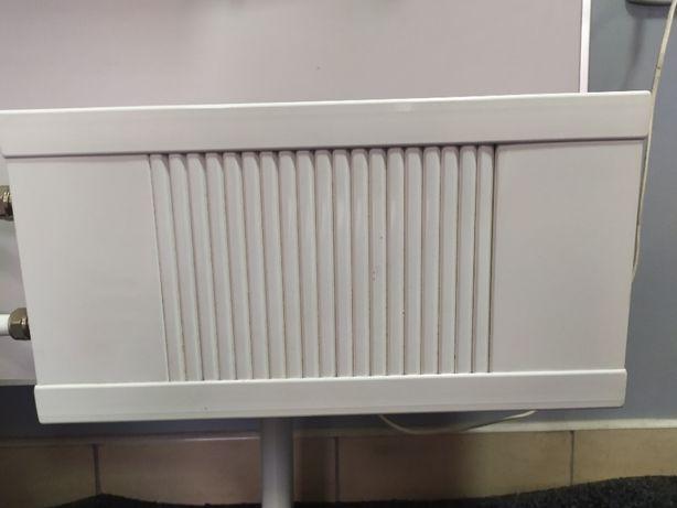 """Медно-алюминиевый радиатор """"Kospel"""" тип 22 200х400 (224 Вт) Польша."""