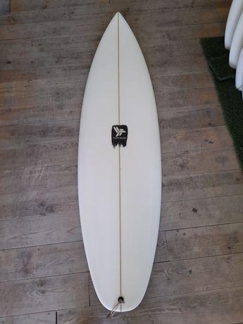 Prancha Surf Nova 5'10