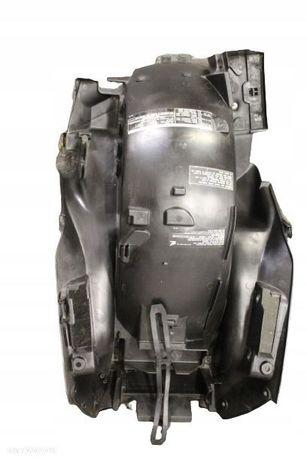 ST1300 ST 1300 PAN EUROPEAN WYPELNIENIE NADKOLE TY