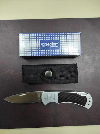 Zepter Раскладной нож