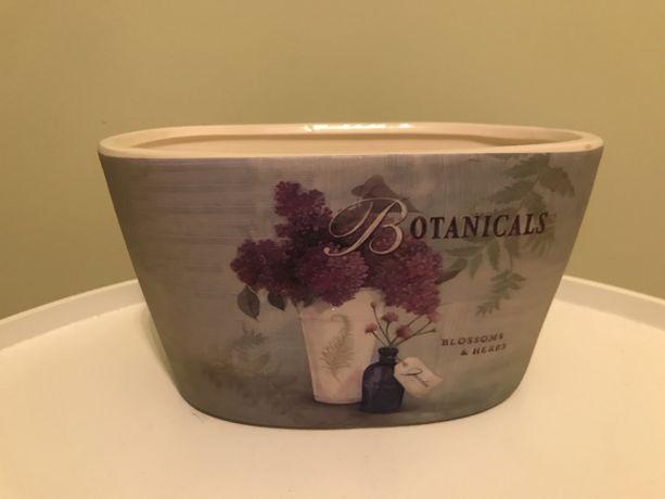 Продам вазоны для цветов