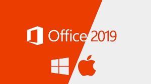 Microsoft Office 2019 Pro Plus Klucz bezterminowy