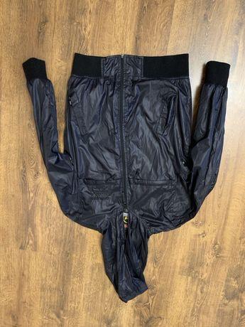 Куртка ветровка бомбер мужская Cars Jeans