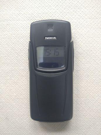 Nokia 8910i оригинал