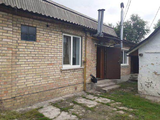 Дом, Буча, ул. Шухевича