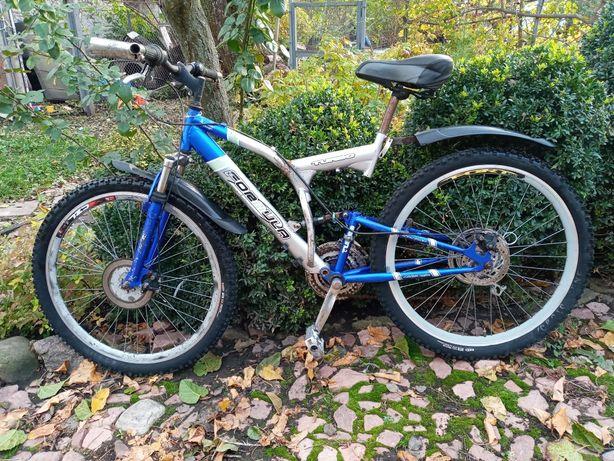 Горний Велосипед