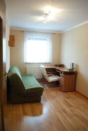 Do wynajęcia mieszkanie 2 pokojowe