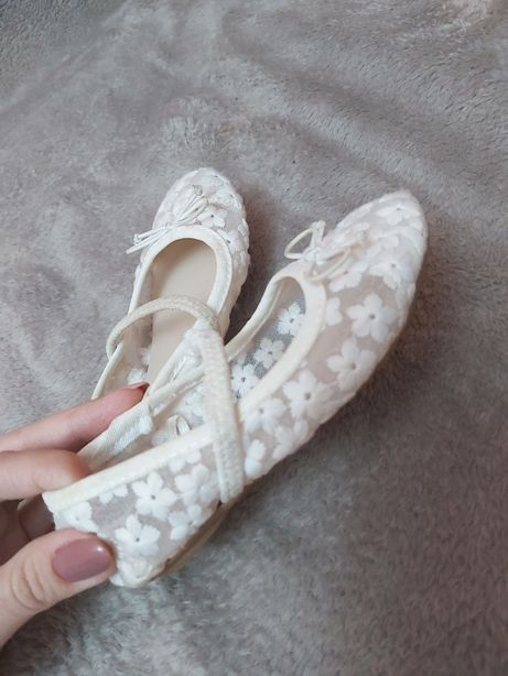 Туфли, туфельки, туфлі на свято, празник