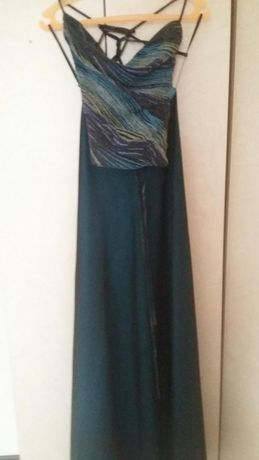 Платье на выпускной, нарядное платье, платье для праздника